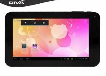 Таблет Diva Premium 7 Android Tablet SE