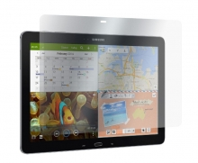 Протектор за таблет Samsung Galaxy Tab Pro - 12.2 инча (T905)