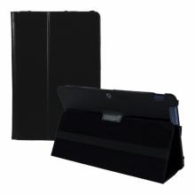 Кожен калъф за ASUS TRANSFORMER BOOK T200TA 11.6 инча + ПИСАЛКА
