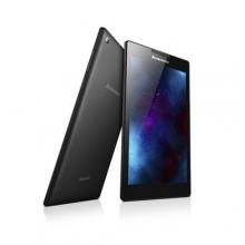 Таблет Lenovo Tab 2 A8-50 - 8 инча, 1.3GHz, черен