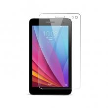 Протектор за таблет Huawei MediaPad T1 7 инча