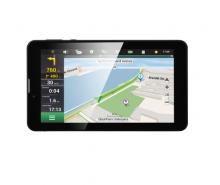 Таблет с GPS навигация Prestigio Geovision Tour 2 - 7 инча, Android 6, 3G, BG+EU