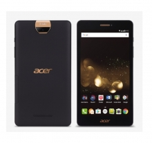 4G Таблет Acer Iconia Talk S A1-734, Quad Core, 2GB RAM, GPS, 16GB, SIM