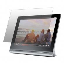 Протектор за таблет Lenovo Yoga Tab 3 (X50), 10.1 инча