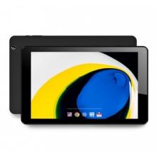 Мощен таблет Turbo-X Calltab 10.1 инча 3G, 2GB RAM