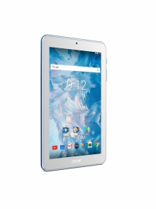 Acer Iconia B1-7A0 IPS - 7 инча, Android 7, 16GB