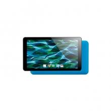 Rubik Blue син таблет - 7 инча, 8GB, Четириядрен + ПОДАРЪК