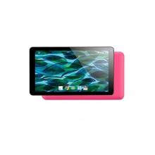 Rubik Pink - 7 инча, 8GB, Четириядрен Таблет  + ПОДАРЪК
