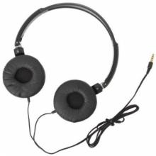 Професионални слушалки IGOODLO IG-8257