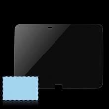 "Протектор за таблет Samsung Galaxy Tab3 10.1 P5200 P5210 - 10.1"""