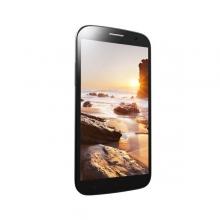 Смартфон ZOPO ZP990 CAPTAIN S, Dual Sim, GPS, 1GB RAM, 2 камери