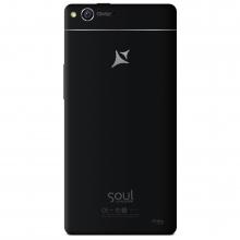 """Смартфон Allview X1 Soul 5"""", GPS, 3G, Quad Core, 2 камери"""