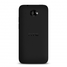 "Смартфон HTC Desire 601, 4.5"", 3G, GPS, Dual Core 1.4GHz, 2 камери"
