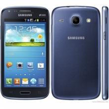 Samsung GALAXY GT-I8262 Core Duos-СИН
