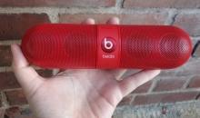 Колонка безжична Beats by Dre Pill Wireless за устройства с Bluetooth