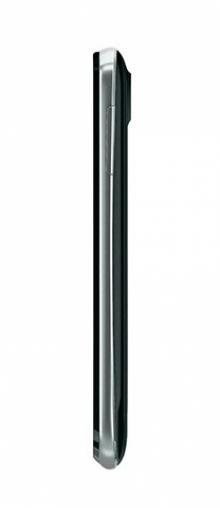 """Смартфон Phicomm i600 - 4.3"""" IPS, 4GB, две SIM карти, ЧЕРЕН"""