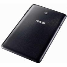 3G Таблет ASUS Fonepad 7 FE170CG - 7 Инча, 3G, 2SIM, Android 4.3, GPS навигация