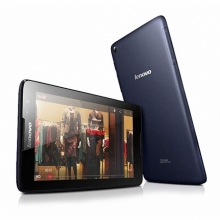 3G GPS Таблет Lenovo IdeaPad A8-50 A5500 - 8 инча, 16GB, SIM, 2 Програми за камион