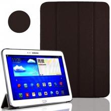 """Стилен твърд калъф за Samsung Galaxy TAB 3 - 10.1"""" P5200-P5210"""