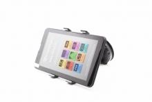 Таблет GPS навигация Prestigio MultiPad WIZE 4G - 7 инча, Android 5.1, 16GB