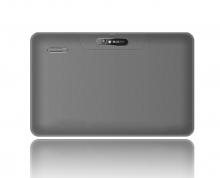Таблет Diva Premium Quad 10.1 инча 3G IPS GPS Bluetooth + Калъф БОНУС