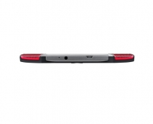 Таблет Acer Predator GT-810-13VT - 8 инча, GPS, 32GB