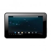 3G Таблет Diva 8 инча с 3G, IPS, Android 5.1, Bluetooth