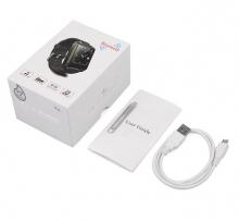 Смарт часовник - Smartwatch U8