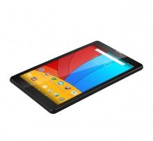 Таблет Prestigio PMT3108_3G_C - 8 инча, 8GB, 3G, Bluetooth