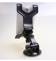 Универсална стойка за телефон, GPS, таблет - 7, 8 инча