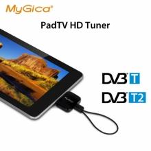 5 в 1 Таблет с навигация Asus ZenPad 8 инча, 4G, Android 5.0, Цифрова ТВ, GPS