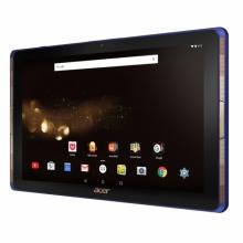 """Таблет Acer Iconia A3-A40 10.1"""" FullHD IPS Червен, Син"""