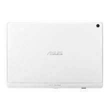 "Таблет Asus Zenpad Z300M-6A048A - 10.1"" IPS Тъмносив и Бял + БОНУС Карта памет"