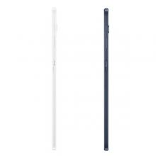 Таблет Samsung Tablet SM-T580 Galaxy Tab A 2016 10.1 инча, Осемядрен, Тъмносин и Бял