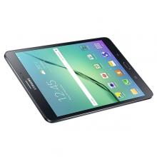 4G Таблет Samsung Tablet SM-T719 Galaxy Tab S2 8 инча, Осемядрен, Черен