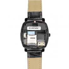 Смарт часовник Xmart 2S - Bluetooth, SIM, Micro SD