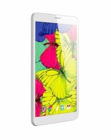4в1 3G GPS навигация с Android Turbo-X Rainbow III 8 инча, SIM, ТЕЛЕФОН, 16GB, DVR