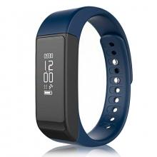Фитнес гривна смарт Smart Bracelet I5 plus