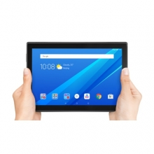 Lenovo Tab 4 таблет 10 инча 4G-3G WiFi GPS, Android 7, IPS, 2GB DDR3, 16GB памет