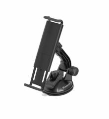 Универсална стойка за автомобил за таблети и смартофни до 7 и 8 инча Defender