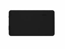 Четириядрен таблет Android Premium 7, 1GB RAM, 8GB