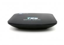 Android tv box T96 устройство RK3229 CPU