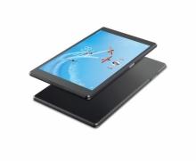 4в1 Осемядрен таблет навигация Lenovo Tab 4 8 Plus, 4G, Android 7, 16GB, 3GB RAM