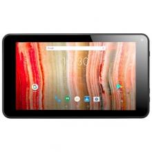 Таблет QuadColor - 7 инча, 8GB, Четириядрен, различни цветове