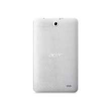 Таблет Acer Iconia B1-870-K3F9, Android 7.0, 8 инча