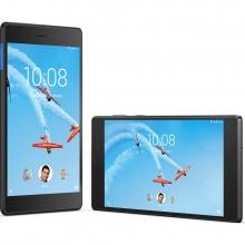 Таблет Lenovo Tab 4 Essential TB-7304F, 7 инча, 1GB RAM, 16GB