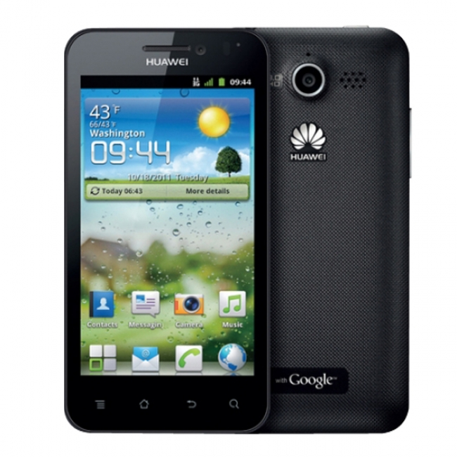 Смартфон Huawei Honor - 4 инча, 3G, GPS