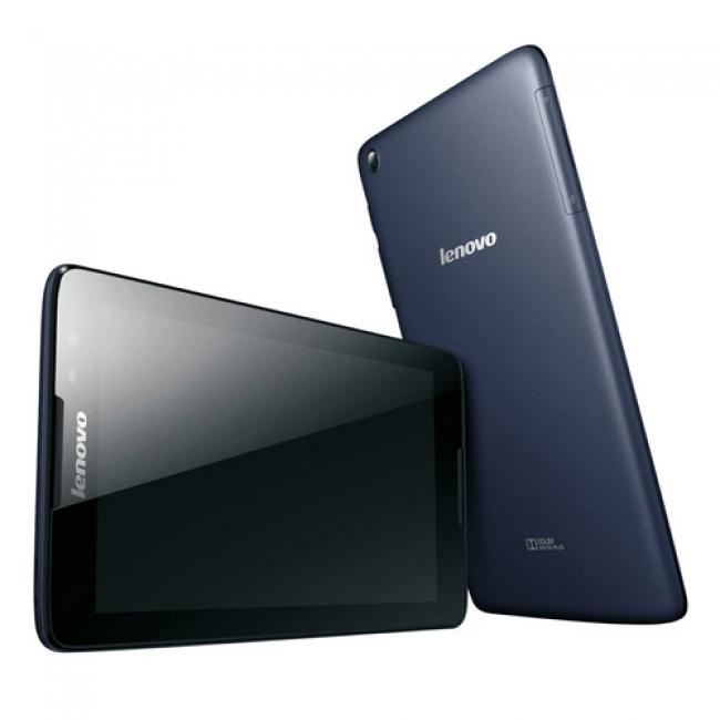 "Четириядрен Таблет Lenovo A8-50 - 8"" IPS, GPS, Bluetooth"