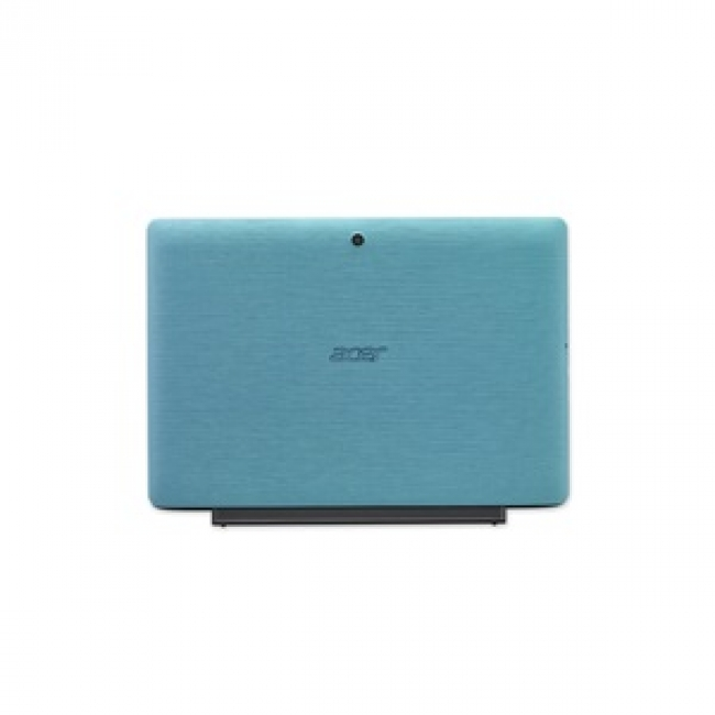 "Таблет ACER Aspire Switch SW3-013-16CT/10.1"" - Син"