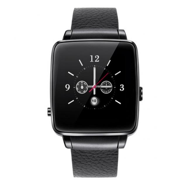Смарт часовник DIVA SM1215S - SIM